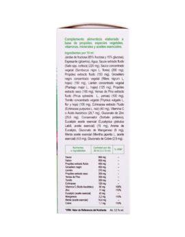 jarabe pino efectivo aquisana capsulas pastillas mejor oferta comprimidos baratos cual es